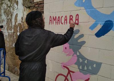 Amacaba017