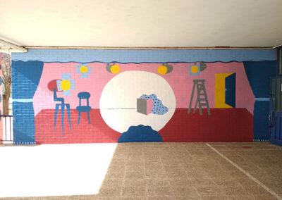 Ilusión-arte2019