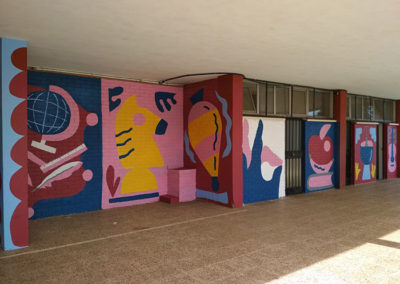 Ilusión-arte2025