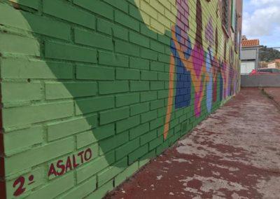 ieso-Matias-Ramon-016