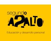 Segundo Asalto.Proyecto de servicio social