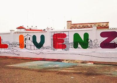 olivenza004