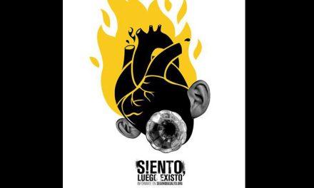 """""""Proyecto Sientes"""" de Segundo Asalto. 2013"""